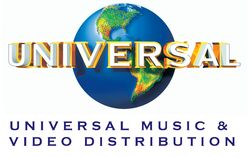 Universal Music & Video Distribution logo.jpg