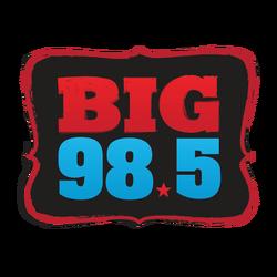 W235BI Big 98.5.png