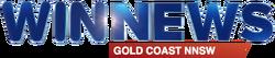 WIN News Gold Coast NNSW (2018).png