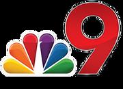 WNBW (NBC 9) Gainesville