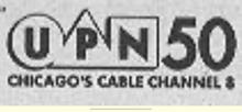 WPWR UPN 50 Chicago Print Logo.png