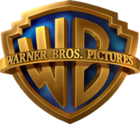 Warner Bros. Pictures 1998