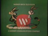 Wbanimation1981