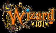 Wizardlogo w tm