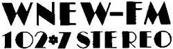Wnewfm-logo1974.jpg