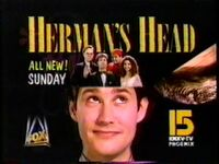 101991 Fox National Spots and promos