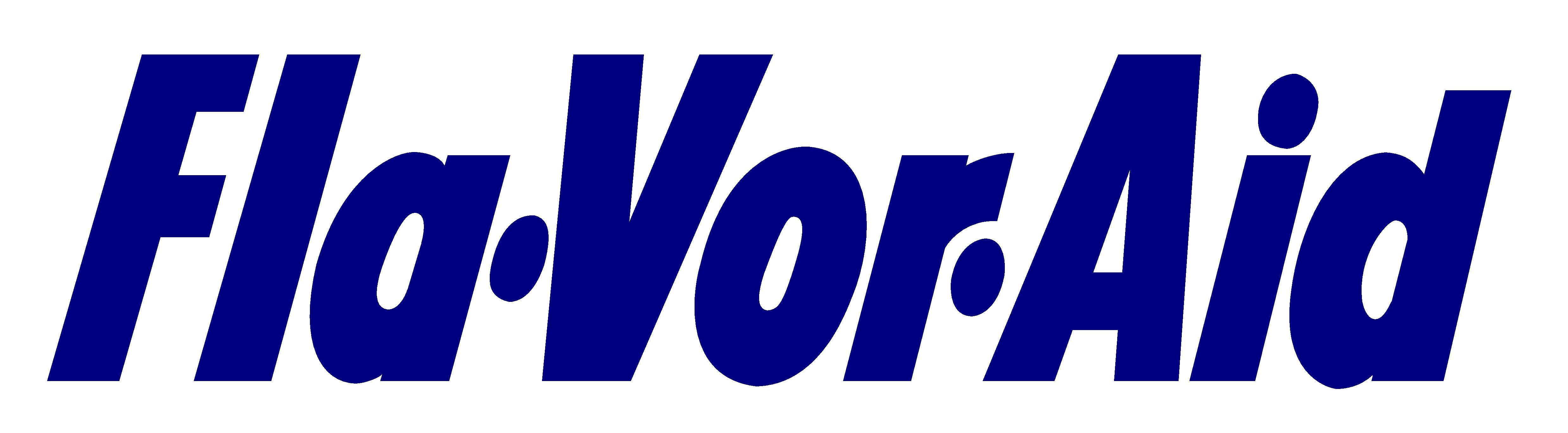 Fla·Vor·Aid (Chilean juice)
