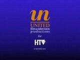 United Film & Television