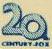 20thcenturyfox1950s2