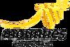 240px-Mount Pritchard Mounties