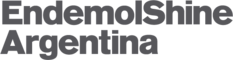 2 line EndemolShine Argentina logotype rgb cg11-1.png