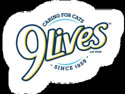 9lives logo.png