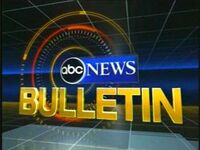 ABC News Bulletin 2006.jpg