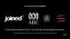 ABCincreditAStargazersGuideToTheCosmos2018