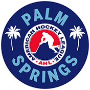 AHL Palm Springs.png