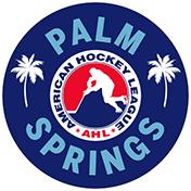 Palm Springs AHL Team