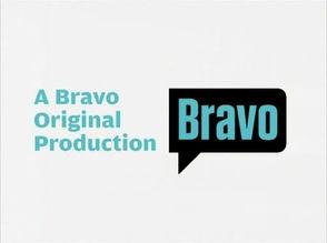A Bravo Original Production logo.png