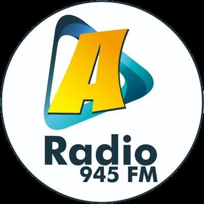 A Radio
