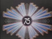 Abc1974 d