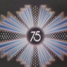 Abc1974 d.jpg