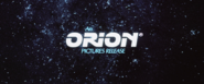 An Orion Pictures Release (2014, 2.40-1)