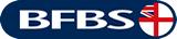 BFBS Navy