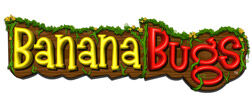 Bananabugs 20110802 ms v1.jpg