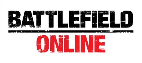 Battlefield Online