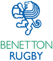 Benetton Rugby.png