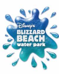Blizzard-beach-logo200ad.jpg