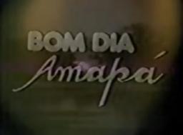 Bomdiaamapa1990.png