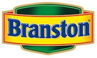 Branston Logo.jpg