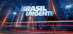 Brasil urgente nova abertura fixed big.jpg