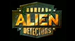Bureau of Alien Detectors.png