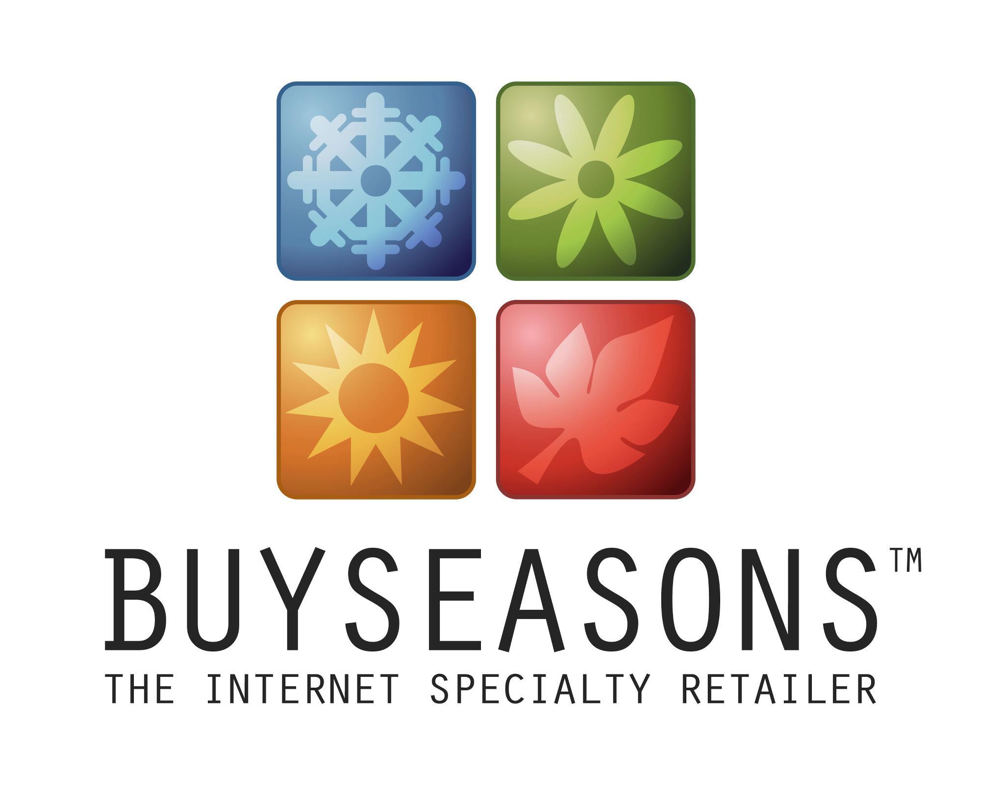 BuySeasons