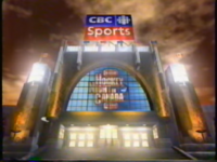 CBC Sports ID (1997)