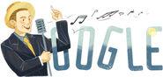 Charles trenets 100th birthday-1535005.2-hp