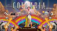 ColumbiaLogoTMVTMv2