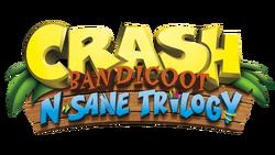 Crash-Bandicoot-N-Sane-Trilogy-Logo-Official.png