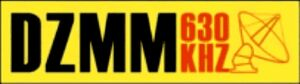 DZMM 1986 With Satellite Dish Logo.jpg