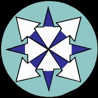 Dewan Pers.png