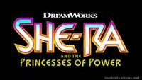 Dreamworks She-Ra logo 2