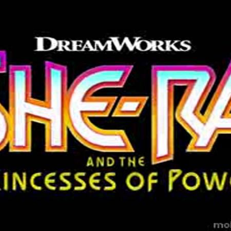 Dreamworks She-Ra logo 2.png