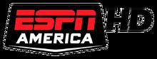 ESPN AMERICA HD.png