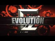 Evolution Media-Bravo Original (2010)-2