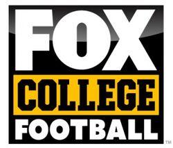 FOXcollegefootball.jpg
