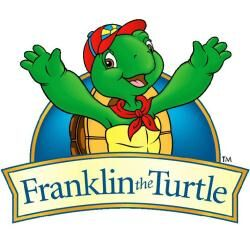 Franklin The Turtle.jpg