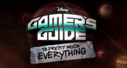 Gamer's Guide to Pretty Much Everything alt.png