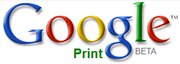 Google print.png