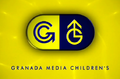 Granada Media Children's